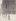 Street lamp cleaner, place du parvis Notre-Dame. Paris (IVth arrondissement), circa 1900. Photograph by Louis Vert (1865-1924). Paris, musée Carnavalet. © Louis Vert/Musée Carnavalet/Roger-Viollet