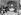 Guerre 1939-1945. Mise à l'abri des chef-d'oeuvre du département des antiquités égyptiennes du musée du Louvre. 1939. © Roger-Viollet