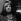 Susan Sontag (1933-2004), romancière et essayiste américaine, 1993.  © Brigitte Friedrich/Ullstein Bild/Roger-Viollet
