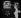 Départ d'une expédition française trans-Groenland. Dans le train : Paul-Emile Victor et le géologue Michel Perez. Sur le quai, l'anthropologue Robert Gessain. Paris, février 1936.      © Roger-Viollet