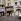 """Cinéma érotique Atlas, à côté du bar """"Au tonneau"""". Paris, près de la place Pigalle.    © Roger-Viollet"""