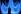 """""""Serait-ce la mort ?"""" de Richard Strauss. Chorégraphe : Maurice Béjart. Manuel Legris. Paris, Opéra Bastille, 6 décembre 2008. © Colette Masson/Roger-Viollet"""