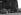 Guerre 1939-1945. Protection de la façade de la cathédrale Notre-Dame de Paris. 1939-1940. © Laure Albin Guillot / Roger-Viollet