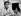 """""""Le Grand standing"""" by Neil Simon. Direction : Michel Roux. Jean Lefebvre and Rachel Boulanger. Paris, Théâtre des Nouveautés, July 1988. © Jean-François Cheval/Roger-Viollet"""