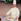 Paul Bocuse (1926-2018), chef cuisinier français. Collonges-au-Mont-d'Or (Rhône), vers 1970. © Jack Nisberg / Roger-Viollet