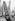 """Suez Canal. """"La Puissante"""" dredger. Egypt, circa 1910. © Jacques Boyer/Roger-Viollet"""