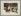 Marchande de bateaux, jardin du Luxembourg. Paris (VIème arr.), 1899. Photographie d'Eugène Atget (1857-1927). Paris, musée Carnavalet. © Eugène Atget / Musée Carnavalet / Roger-Viollet