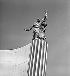 Lénine: bolchevisme
