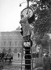 World War II. Passing to Winter time. Paris, on October 30, 1942. © LAPI/Roger-Viollet