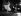 """La Sylphide"", ballet de Filippo Taglioni. Livret d'Adolphe Nourrit. Rosella Hightower et Serge Golovine. Ballets Cuevas. Londres (Angleterre), Stoll Theatre, 1954. © TopFoto / Roger-Viollet"