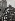 La Tour Montparnasse en construction. Paris, 1973. Photographie de Janine Niepce (1921-2007). © Janine Niepce/Roger-Viollet