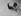 Enfant dessinant un cercle à la craie dans la cour de l'école. Bobigny (Seine-saint-Denis), 1970. Photographie de Léon Claude Vénézia (1941-2013). © Léon Claude Vénézia/Roger-Viollet