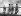 Groupe de garçons faisant de la gymnastique sur une barrière. Bavière (Allemagne), 1950.  © Oskar Poss/Ullstein Bild/Roger-Viollet