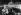 Consécration de 140 drapeaux des Jeunesses hitlériennes provenant notamment d'Autriche et des Sudètes. Cérémonie à l'occasion de l'anniversaire du roi Frédéric II de Prusse (1712-1786) et en mémoire d'Herbert Norkus (1916-1932), membre des Jeunesses hitlériennes assassiné par des communistes allemands. Potsdam (Allemagne), palais de Sanssouci, 24 janvier 1934. © Ullstein Bild/Roger-Viollet