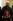 """Nelson Mandela, ancien président sud-africain et prisonnier politique sous l'ancien régime de l'apartheid, à la sortie de son livre intitulé """"46664 : the Concert"""" au profit de la lutte contre le sida. Londres (Angleterre), le 25 novembre 2004. © TopFoto / Roger-Viollet"""