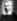 """Herman Melville (1819-1891), écrivain américain, auteur de """"Moby Dick"""". © TopFoto / Roger-Viollet"""