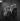 Chapeau Albouy. Paris, janvier 1948. © Studio Lipnitzki/Roger-Viollet