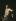 """Le Caravage (vers 1571-1610). """"David et la tête de Goliath"""". Huile sur toile, 1609-1610. Rome (Italie), galerie et musée Borghèse. © Iberfoto / Roger-Viollet"""