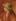 """Auguste Renoir (1841-1919). """"Jeune fille au chapeau"""". Huile sur toile, vers 1908. Paris, musée d'Orsay. © Imagno/Roger-Viollet"""