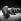 Le cirque © Studio Lipnitzki/Roger-Viollet