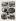 """""""Construction du tunnel sous la Manche"""". Vignette 1 : Préparation pour la descente. Vignette 2 : Entrée dans le tunnel, en espérant que la corde ne casse pas. Vignette 3 : Tram. Vignette 4 : Lumière électrique. Vignette 5 : Lumière des bougies. Vignette 6 : Réunion. Gravure, 1884. © TopFoto / Roger-Viollet"""