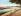 Ismailia. Canal de Suez (Egypte), vers 1880-1890. © Roger-Viollet