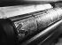 "Paper mills. Publishing industry. Rotary press. Newspaper ""L'Intransigeant"". Paris, 1931-1934. Photograph by François Kollar (1904-1979). Paris, Bibliothèque Forney. © François Kollar/Bibliothèque Forney/Roger-Viollet"