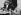Couture. Photographie de Janine Niepce (1921-2007). © Janine Niepce / Roger-Viollet