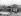 20/11/1917 (100 ans) Première guerre mondiale. Début de la bataille de Cambrai © Underwood Archives/The Image Works/Roger-Viollet