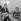 Johnny Hallyday (1943-2017), acteur et chanteur français, et La Bégum Agha Khan (née Yvette Labrousse, 1906-2000). © Noa / Roger-Viollet