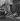 Guerre 1939-1945. Exercice de la Défense passive. Pompiers et civils secourant des blessés. Paris, 1939. © Gaston Paris / Roger-Viollet