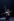 """""""El Penitente"""". Chorégraphie : Martha Graham, par la Compagnie Martha Graham. Paris, Opéra Garnier, octobre 1991. © Colette Masson / Roger-Viollet"""