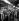 Paris. Halles centrales. Déchargement du poisson, vers 1900.  Détail d'une vue stéréoscopique. © Léon et Lévy/Roger-Viollet