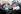 Cérémonie d'intronisation du prince Charles en tant que prince de Galles. Le prince Philip d'Edimbourg, la princesse Anne, la reine Elisabeth II et le prince Charles. Château de Caernarfon (Pays de Galles), 1er juillet 1969. © TopFoto/Roger-Viollet