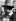 Winnie Mandela (1936-2018), femme politique sud-africaine et épouse de Nelson Mandela (1918-2013), homme politique sud-africain et leader de l'ANC (African National Congress), après l'annonce du verdict déclarant son mari et cinq autres personnes coupables de sabotage. Pretoria (Afrique du Sud), 11 juin 1964. © TopFoto / Roger-Viollet