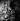 Roger Peyrefitte (1907-2000), écrivain français. 1951.  © Boris Lipnitzki/Roger-Viollet