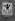 """Affiche contre de Gaulle """"La chienlit c'est lui !"""". France, mai 1968.      © Roger-Viollet"""