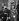 Guerre 1939-1945. Les généraux Gamelin (1872-1958) et Gort (1886-1946) commandant les forces franco-britanniques. 1939.     © Roger-Viollet