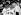 Les frères DiMaggio, Vince, Dom et Joe (1914-1999), joueurs de base-ball américains. Fenway Park, Boston (Etats-Unis), 1986. Photo : Jim Mahoney. © Jim Mahoney / The Image Works / Roger-Viollet