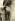 Crue de la Seine. Un sauvetage. Asnières-sur-Seine (Hauts-de-Seine). 1910. Bibliothèque historique de la Ville de Paris.  © BHVP/Roger-Viollet
