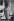 Françoise Sagan (1935-2004), romancière française. 1968. Photographie de Jean Marquis (1926-2019). Bibliothèque historique de la Ville de Paris. © Jean Marquis / BHVP / Roger-Viollet