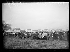 "Spanish Civil War (1936-1939). ""La Retirada"". Arrival of Spanish Republican militiamen at Le Boulou camp (France), February 1939. Photograph from the Excelsior newspaper.$$$$$$ © Excelsior – L'Equipe/Roger-Viollet"