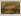 """French Commune (1871). Léon Sabatier (1827-1887) and Albert Adam (1833-1900). """"Les quais de Paris vus du pont de Solférino (nuit du 24 mai 1871)"""". Paris, Bibliothèque de l'Hôtel de Ville. © BHdV/Roger-Viollet"""