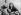 Guerre sino-japonaise, 1937-1941. Chinoise pleurant son mari blessé par les Japonais. © Roger-Viollet