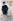 Howard Chandler Christy (1873-1952). Guerre 1914-1918. Affiche de recrutement de la marine américaine, 1917. © Pierre Jahan/Roger-Viollet