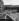 Guerre 1939-1945. Libération de Paris. Sur le parvis de Notre-Dame. Paris (IVème arr.), 25 août 1944. © Pierre Jahan / Roger-Viollet