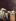 """D'après Jacques-Louis David (1748-1825). """"Jean-Paul Marat (1743-1793), révolutionnaire français"""". Huile sur toile. Musée national de Versailles. © Iberfoto / Roger-Viollet"""