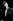 """Samuel Beckett (1906-1989), écrivain irlandais, lors de répétitions pour sa pièce """"Endgame"""", juillet 1964. © John Timbers/TopFoto/Roger-Viollet"""