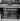Boucherie. Paris, vers 1950. © Laure Albin Guillot / Roger-Viollet