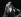 """""""Tartuffe - Les Plaisirs de L'Ile enchantée"""", play by Molière. Direction : Maurice Béjart. Michel Aumont and Michel Duchaussoy. Paris, Comédie-Française, 1980. © Angelo Melilli / Roger-Viollet"""